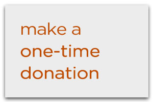 Make a one-time donation.