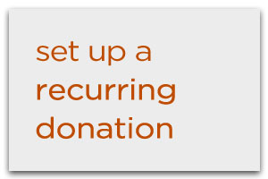 Make a recurring donation.